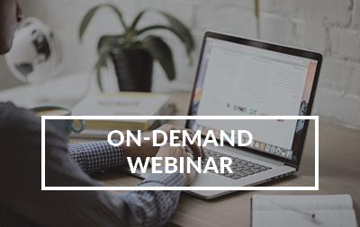 (UU1) On Demand - Overview of §199A Qualified Business Income Deduction and the Proposed Regulations