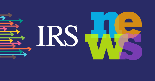 IRS Announcements